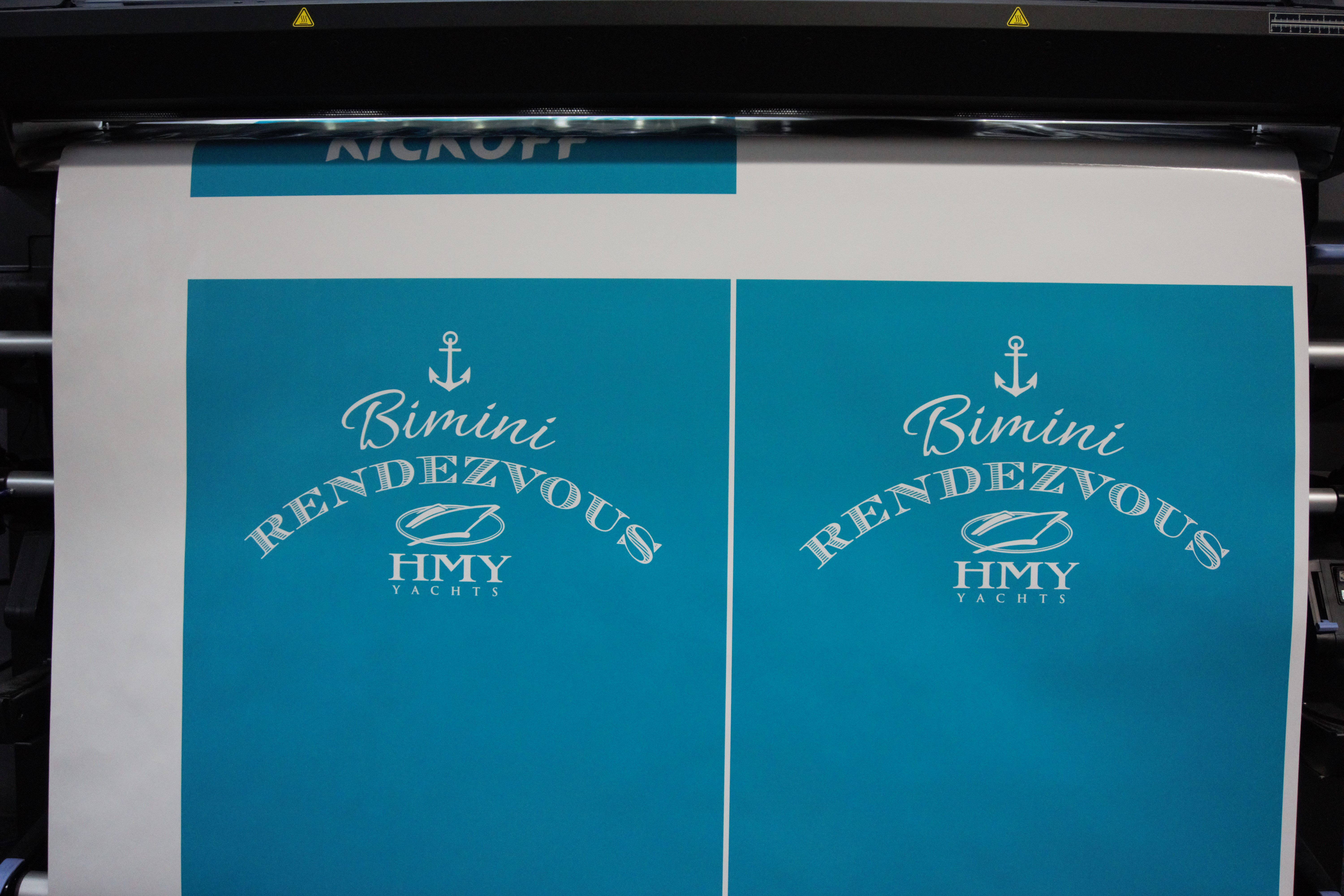 Printing In Boca Raton Local Sign Shop Signsofreilly Com