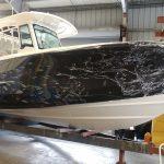 Florida Boat Wraps