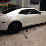 Miami Car Wraps